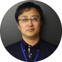 Takashi Fukuoka