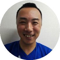 Hiroyuki Tano