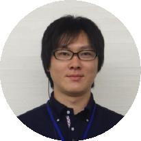Yusuke Fujishima