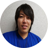 Kazuho Ishimoto